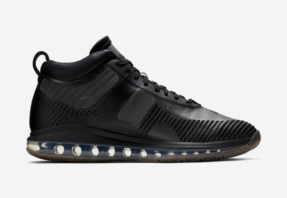 f:id:sneakerscaffetokyo:20190524142325p:plain