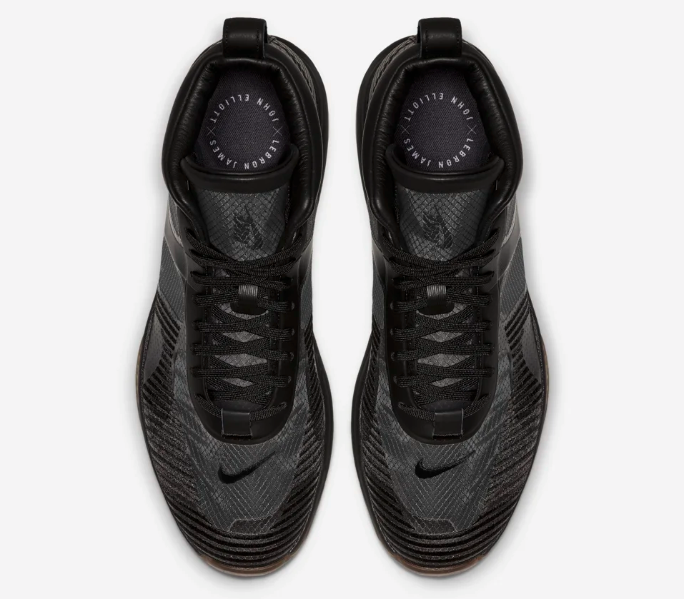 f:id:sneakerscaffetokyo:20190524142433p:plain