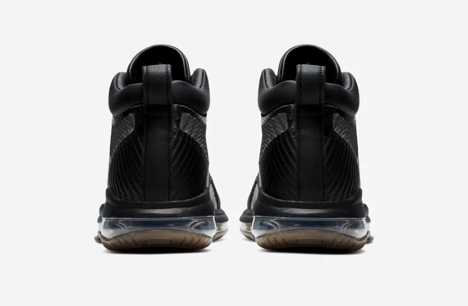 f:id:sneakerscaffetokyo:20190524142508p:plain