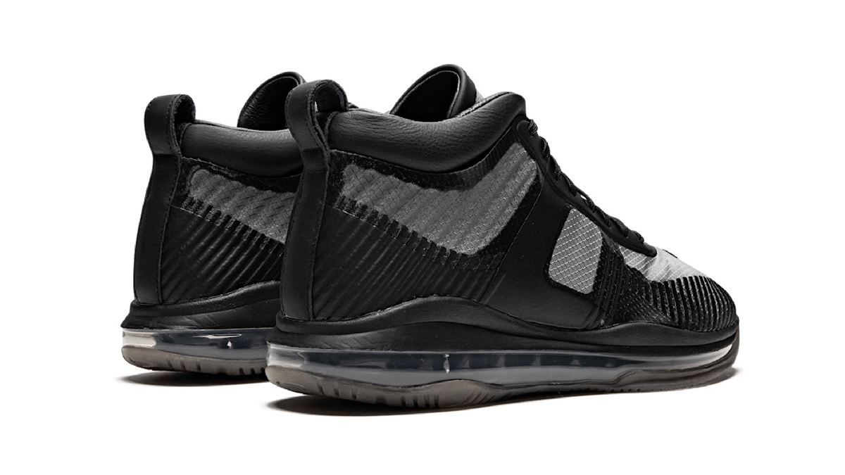 f:id:sneakerscaffetokyo:20190524142741j:plain