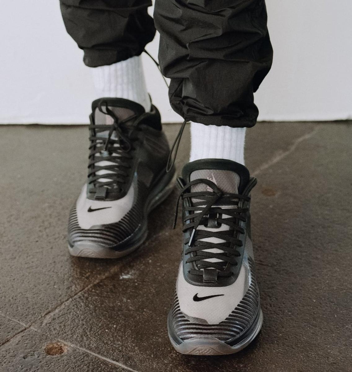 f:id:sneakerscaffetokyo:20190524142841j:plain