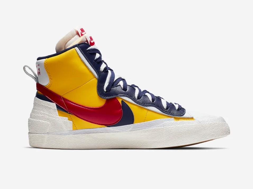 f:id:sneakerscaffetokyo:20190524162852p:plain