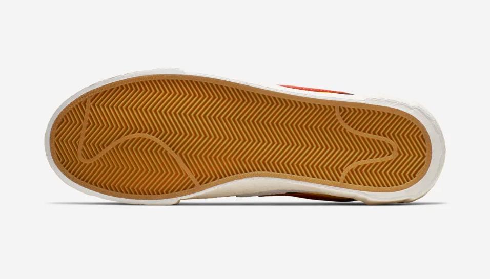 f:id:sneakerscaffetokyo:20190524162908p:plain