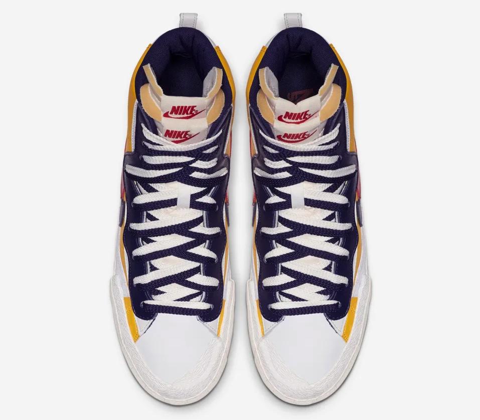 f:id:sneakerscaffetokyo:20190524162930p:plain