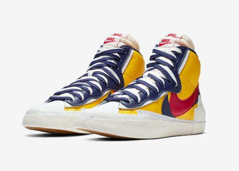 f:id:sneakerscaffetokyo:20190524163012p:plain