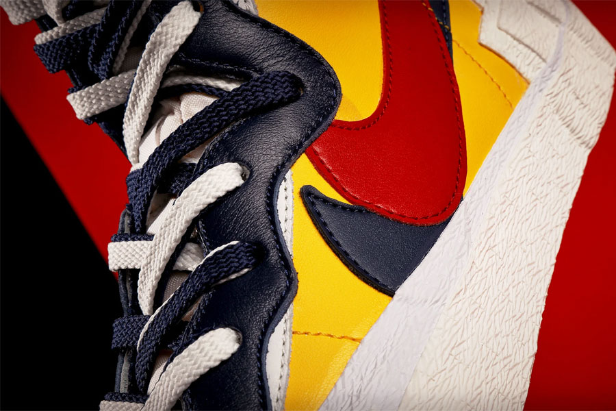 f:id:sneakerscaffetokyo:20190524163111j:plain