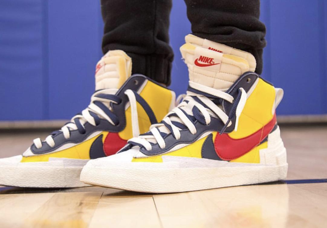 f:id:sneakerscaffetokyo:20190524163252j:plain