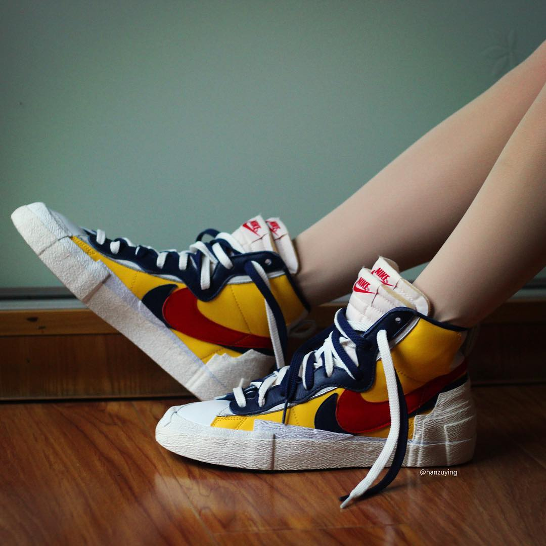 f:id:sneakerscaffetokyo:20190524163625j:plain