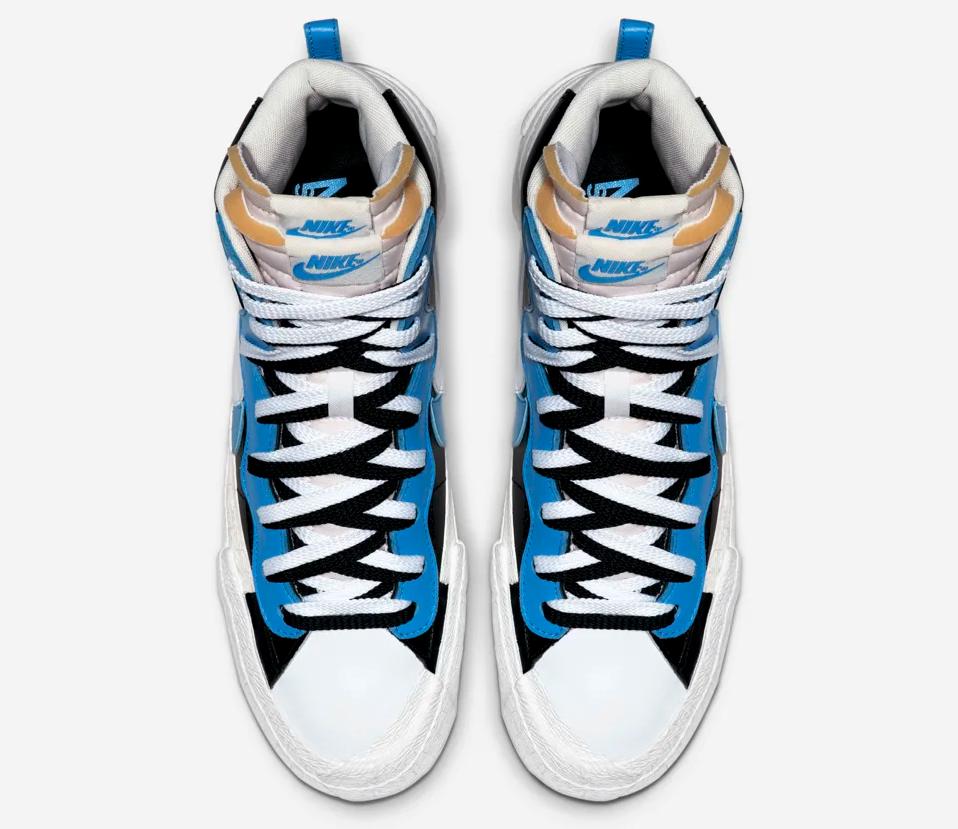 f:id:sneakerscaffetokyo:20190524164143p:plain