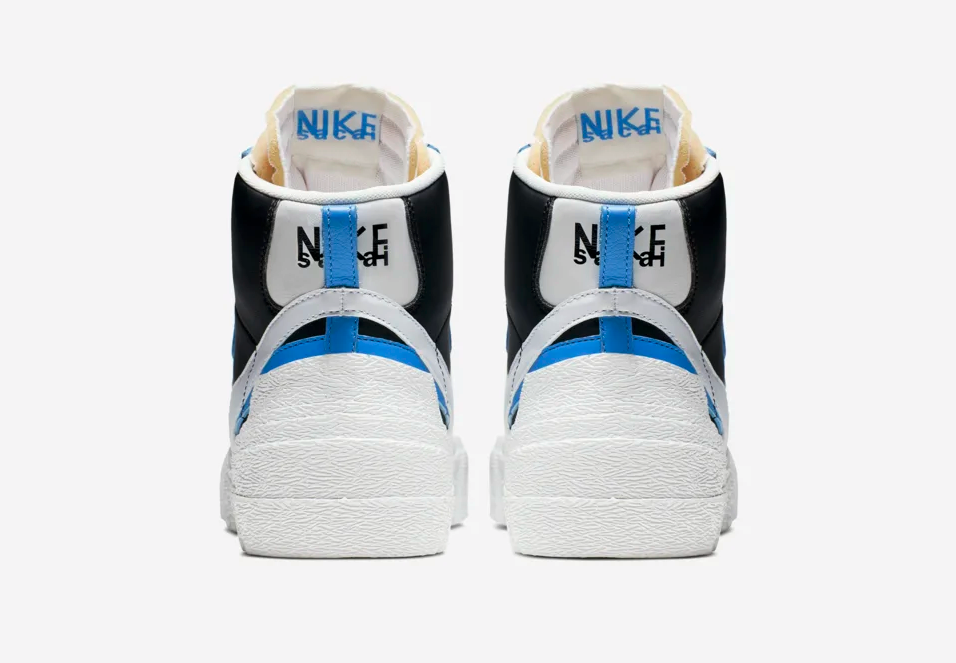 f:id:sneakerscaffetokyo:20190524164202p:plain