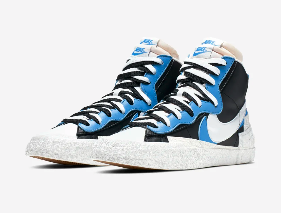 f:id:sneakerscaffetokyo:20190524164218p:plain