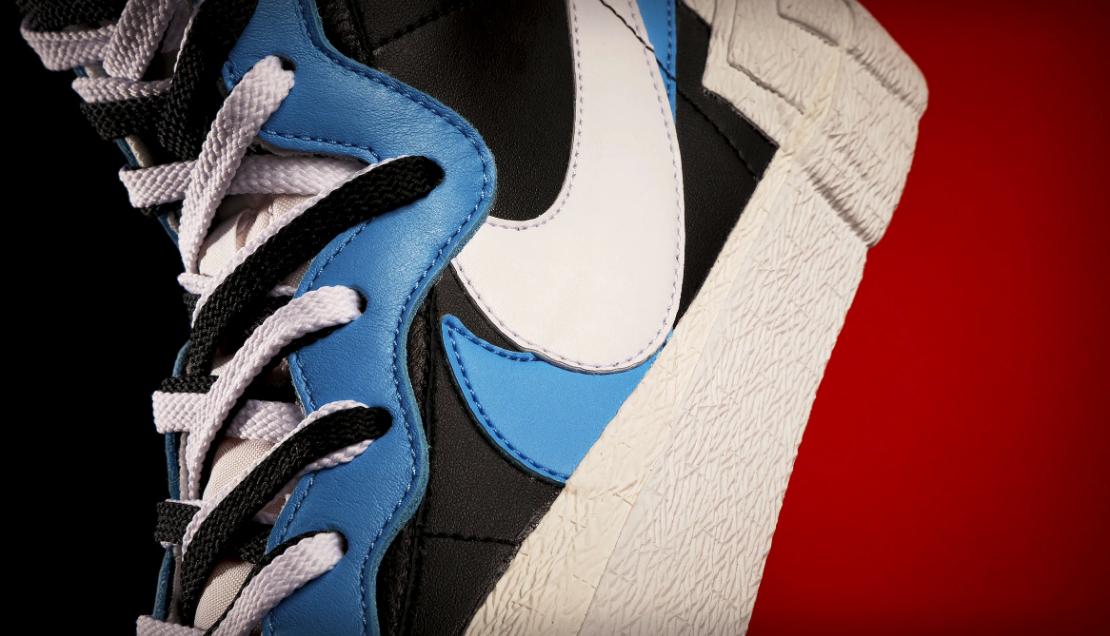 f:id:sneakerscaffetokyo:20190524164257p:plain