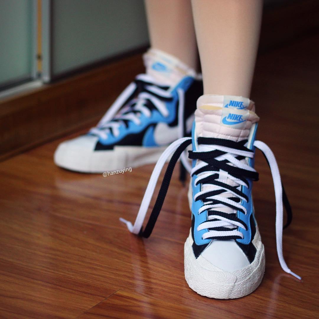 f:id:sneakerscaffetokyo:20190524164629j:plain