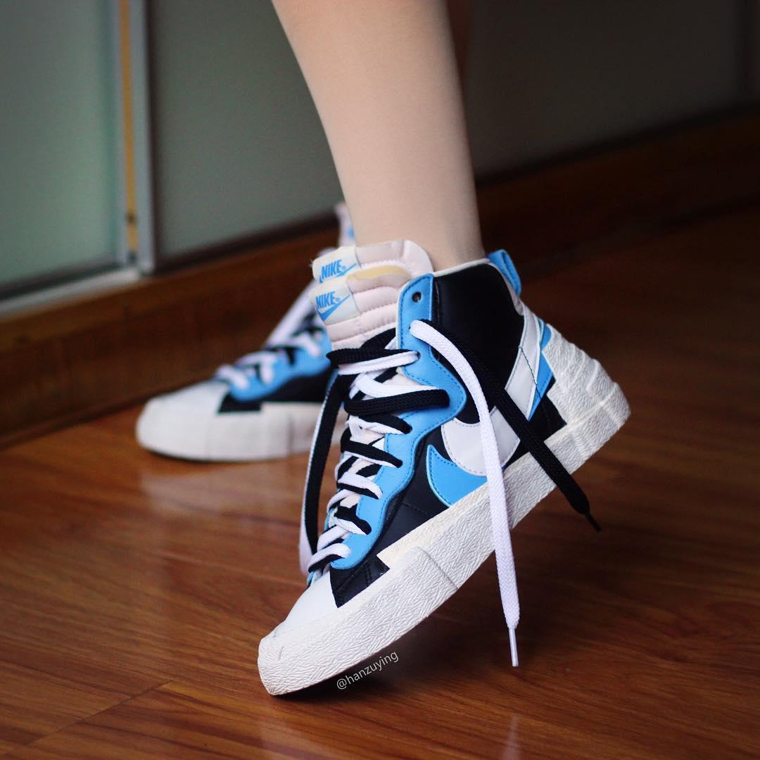 f:id:sneakerscaffetokyo:20190524164747j:plain