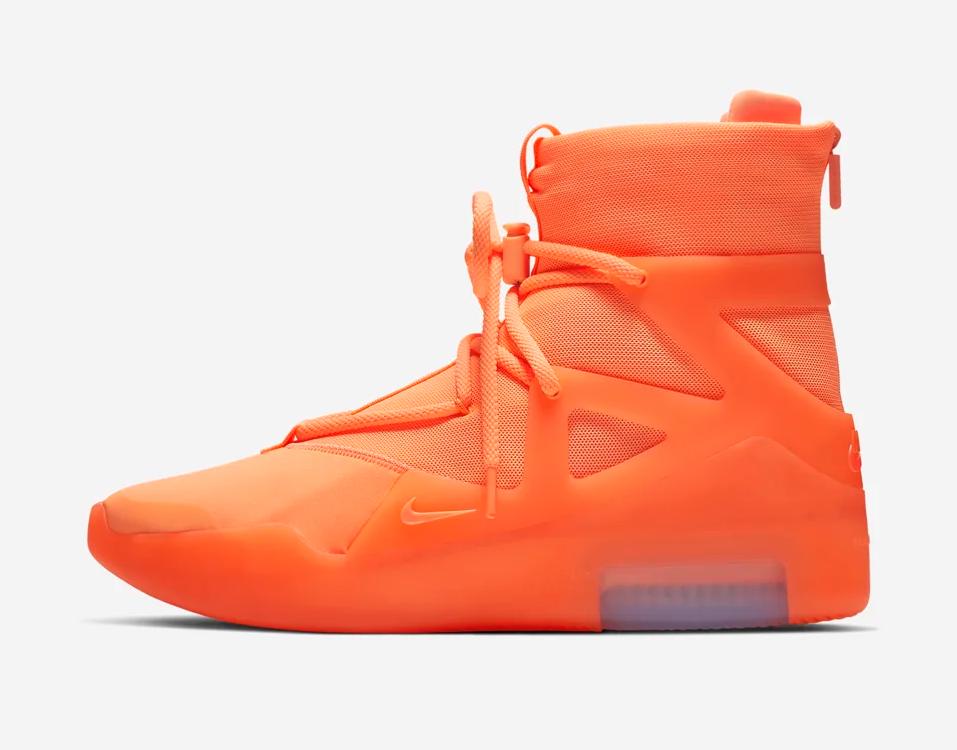 f:id:sneakerscaffetokyo:20190528135016p:plain