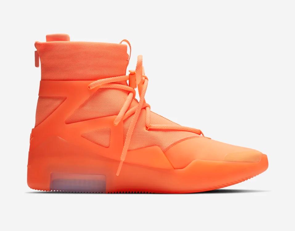 f:id:sneakerscaffetokyo:20190528135030p:plain