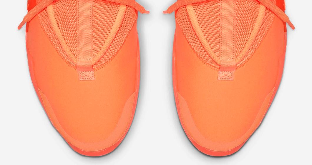 f:id:sneakerscaffetokyo:20190528135116p:plain