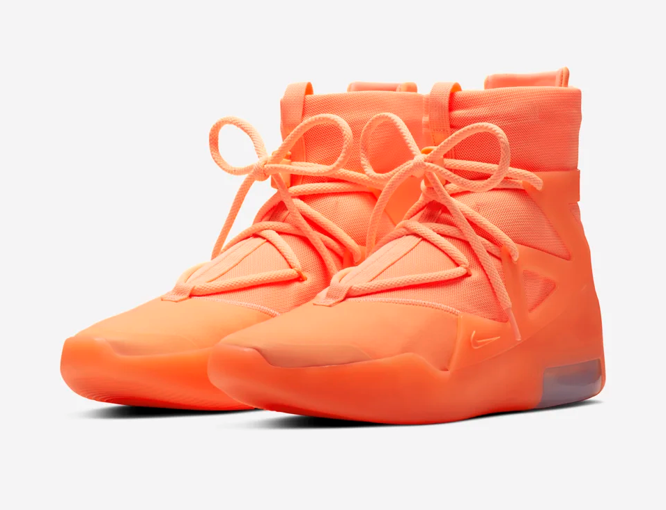 f:id:sneakerscaffetokyo:20190528135206p:plain