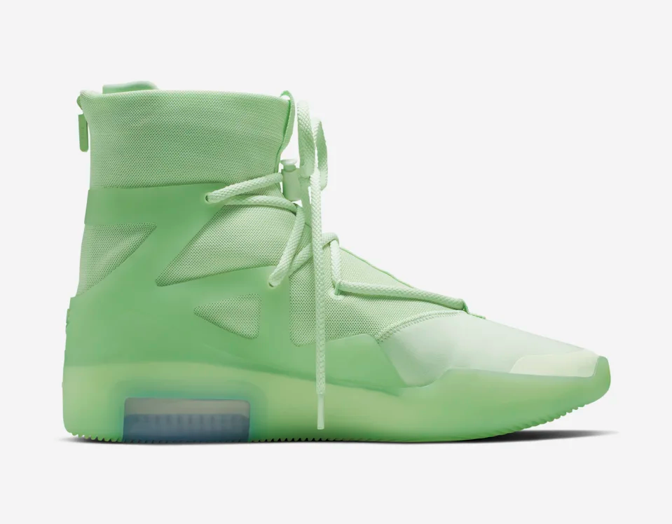 f:id:sneakerscaffetokyo:20190528135748p:plain
