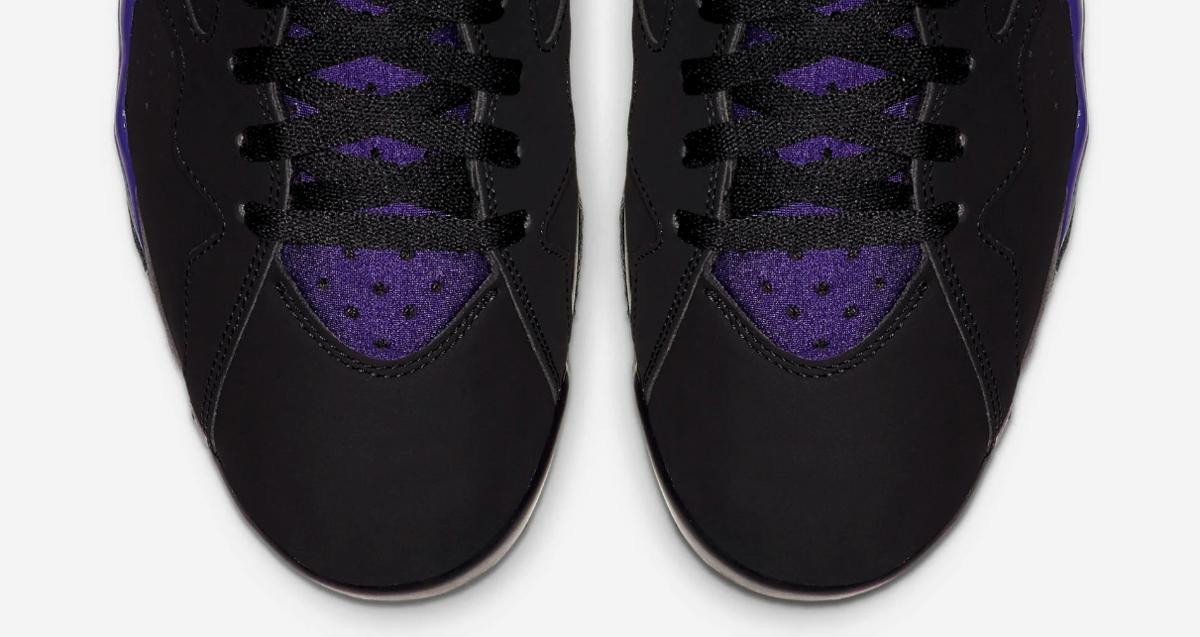 f:id:sneakerscaffetokyo:20190528190706p:plain