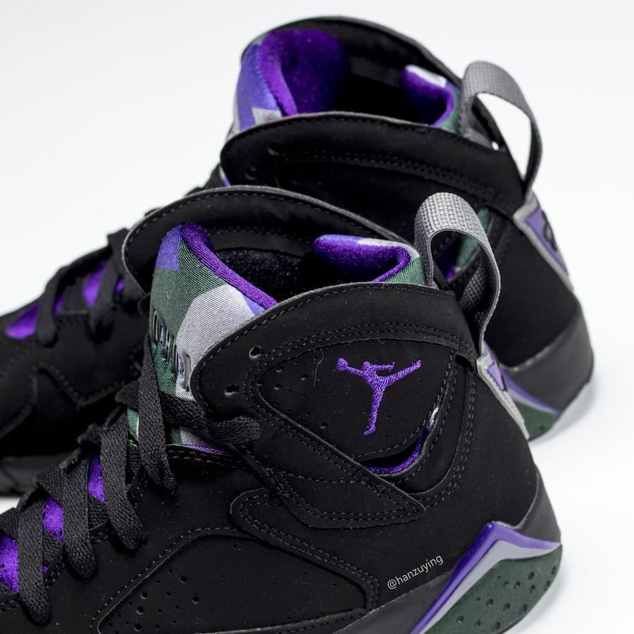 f:id:sneakerscaffetokyo:20190528190841j:plain