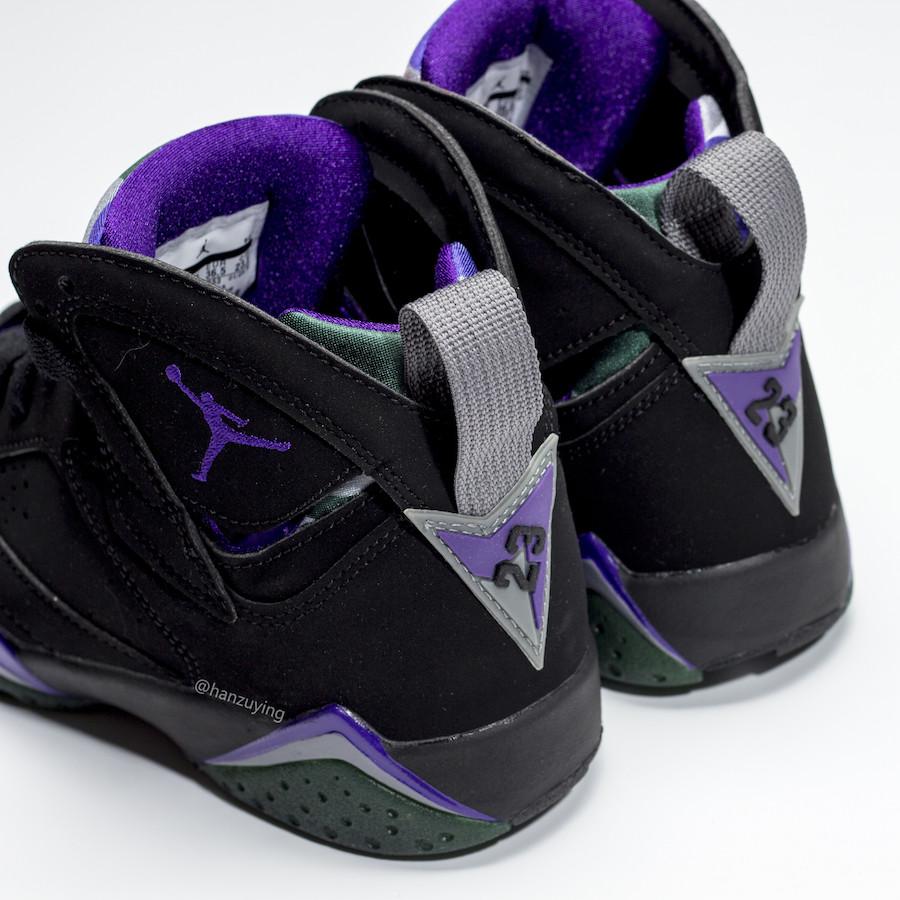 f:id:sneakerscaffetokyo:20190528190854j:plain