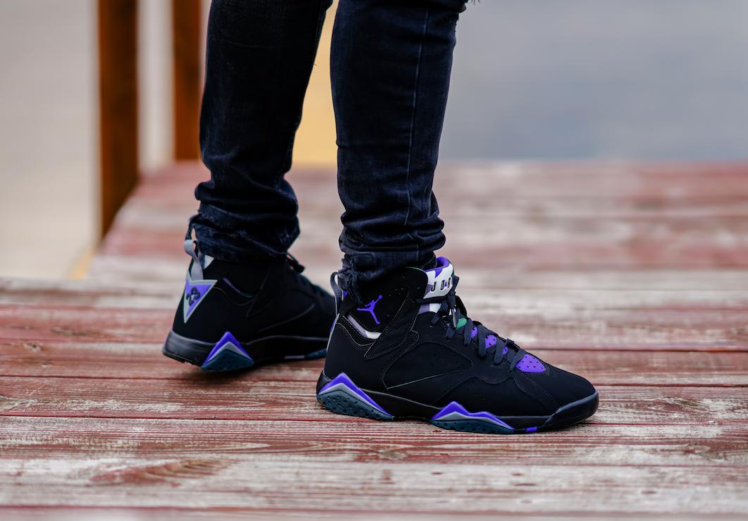 f:id:sneakerscaffetokyo:20190528190928p:plain