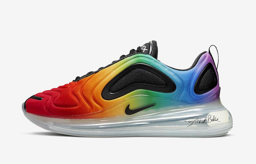 f:id:sneakerscaffetokyo:20190529102012j:plain
