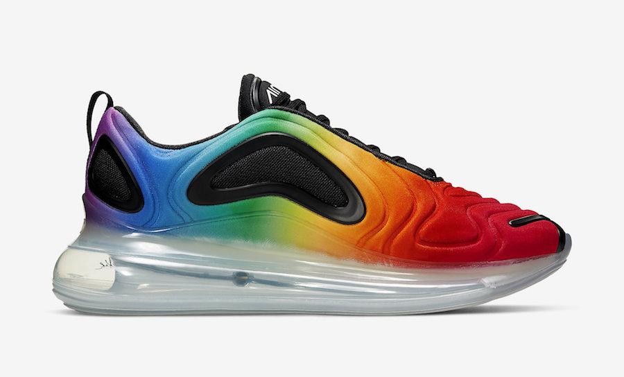 f:id:sneakerscaffetokyo:20190529102027j:plain