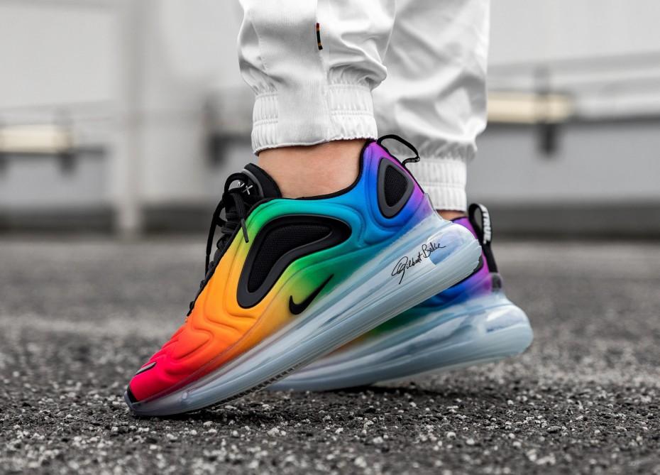 f:id:sneakerscaffetokyo:20190529102142j:plain