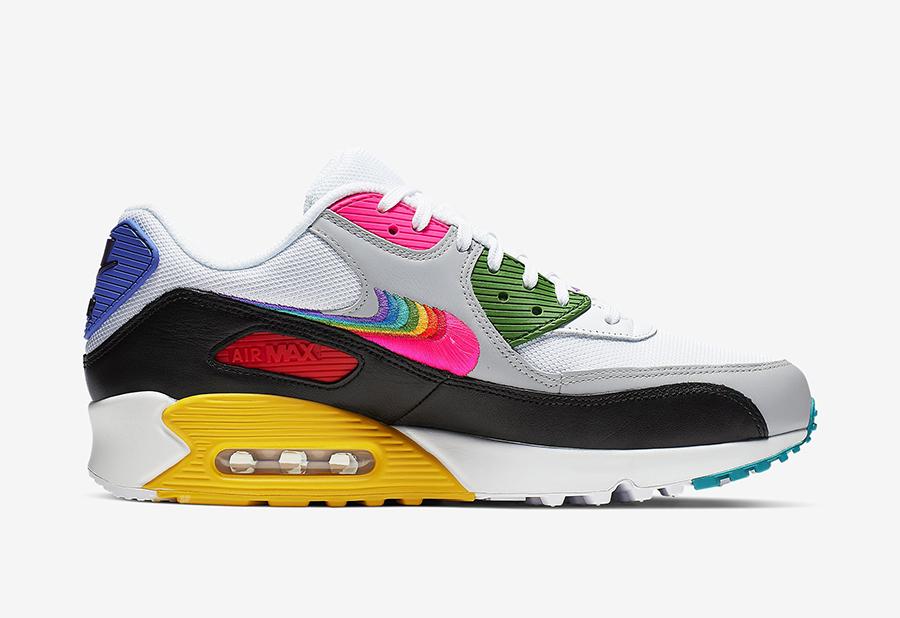 f:id:sneakerscaffetokyo:20190529163456j:plain