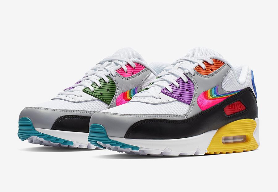 f:id:sneakerscaffetokyo:20190529163557j:plain