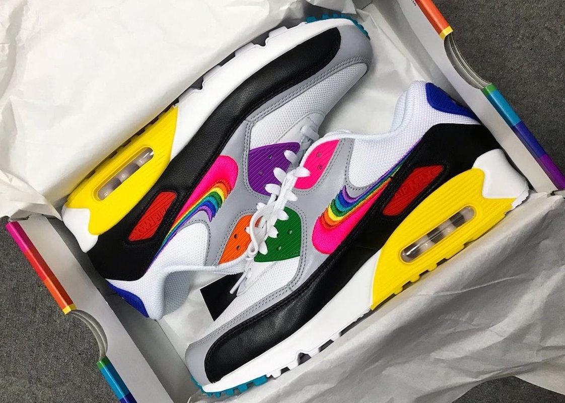 f:id:sneakerscaffetokyo:20190529163615j:plain