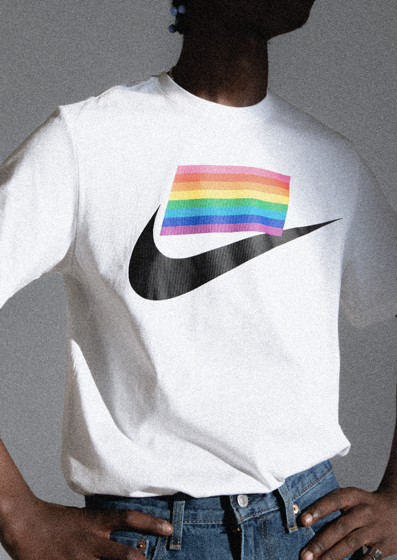 f:id:sneakerscaffetokyo:20190529163927p:plain