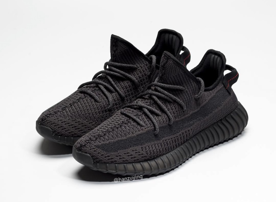 f:id:sneakerscaffetokyo:20190530104752j:plain