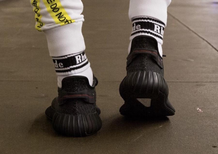 f:id:sneakerscaffetokyo:20190530105008j:plain