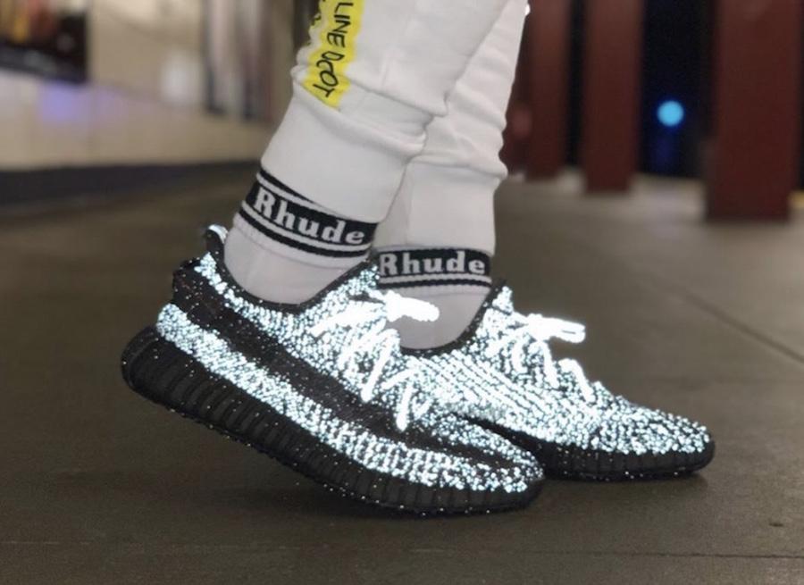 f:id:sneakerscaffetokyo:20190530105144j:plain