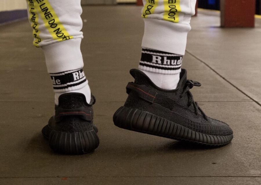 f:id:sneakerscaffetokyo:20190530105257j:plain