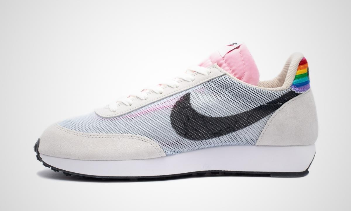 f:id:sneakerscaffetokyo:20190531181210j:plain