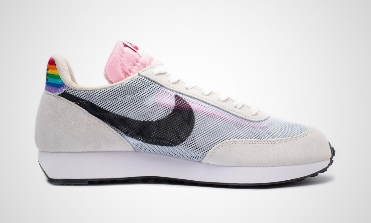 f:id:sneakerscaffetokyo:20190531181226j:plain