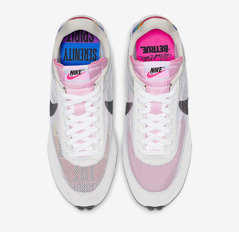 f:id:sneakerscaffetokyo:20190531181301j:plain