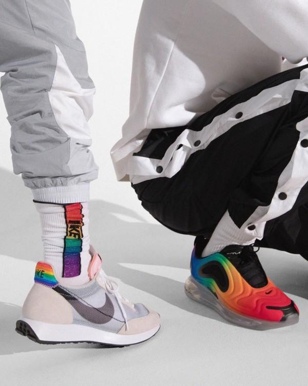 f:id:sneakerscaffetokyo:20190531181528j:plain