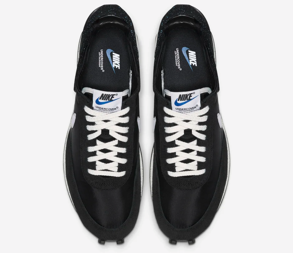 f:id:sneakerscaffetokyo:20190531191232p:plain