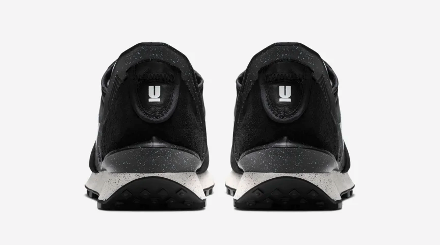 f:id:sneakerscaffetokyo:20190531191255p:plain