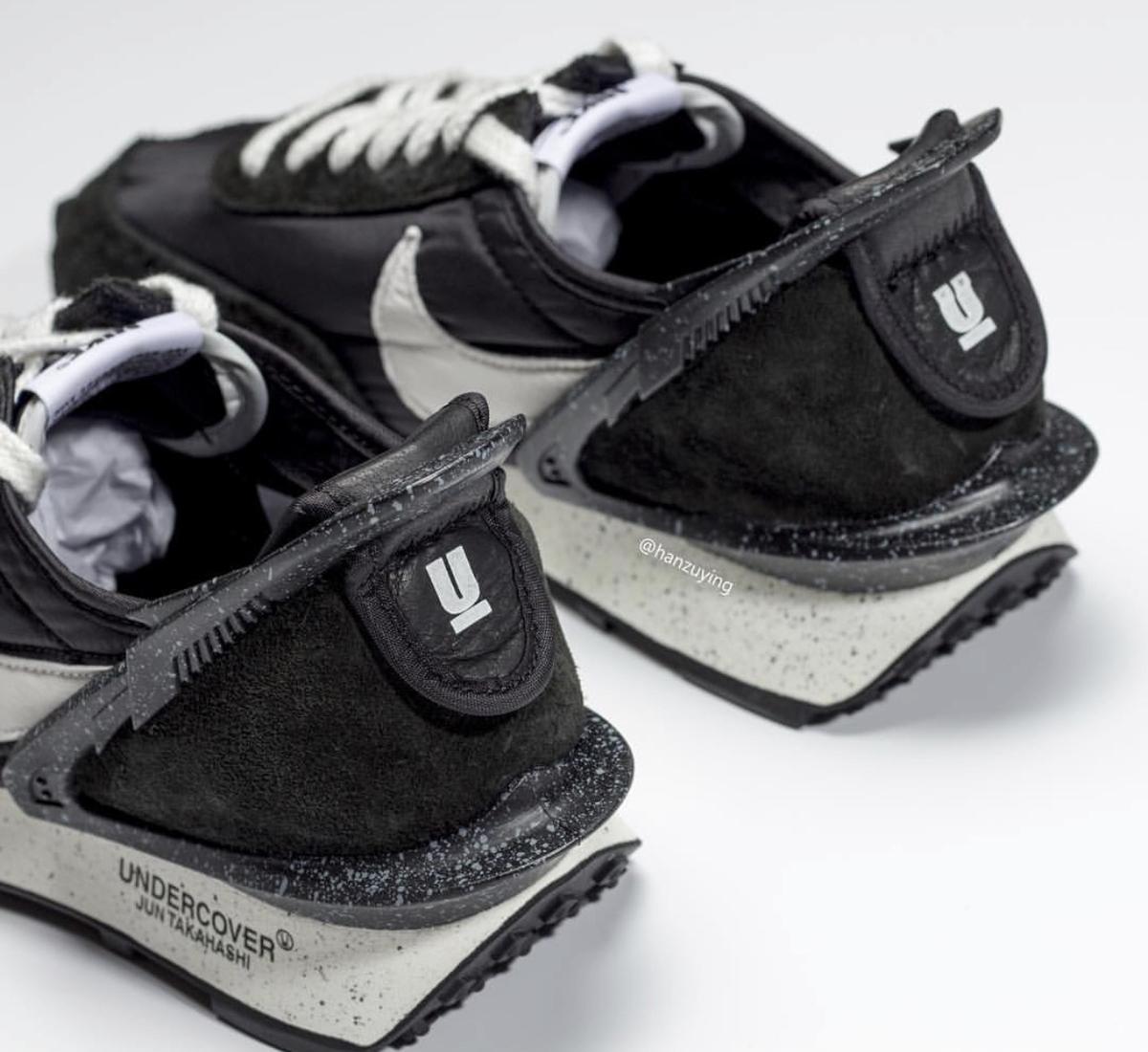 f:id:sneakerscaffetokyo:20190531191457j:plain