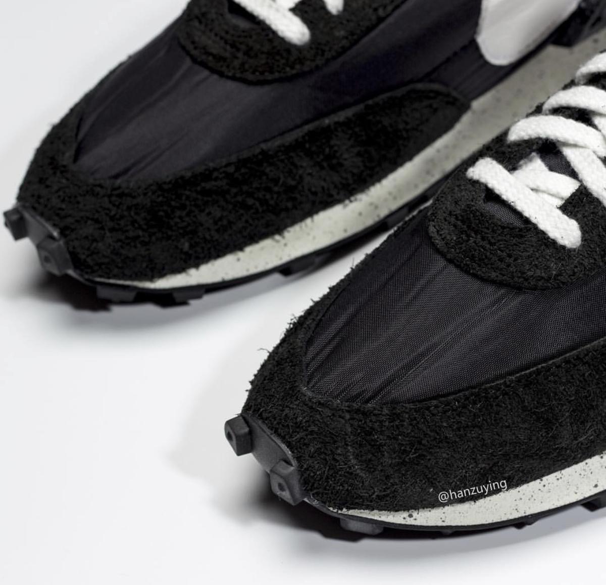 f:id:sneakerscaffetokyo:20190531191529j:plain