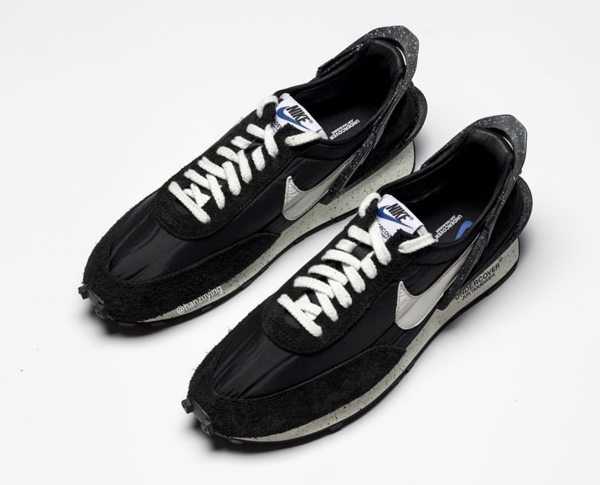 f:id:sneakerscaffetokyo:20190531191551j:plain