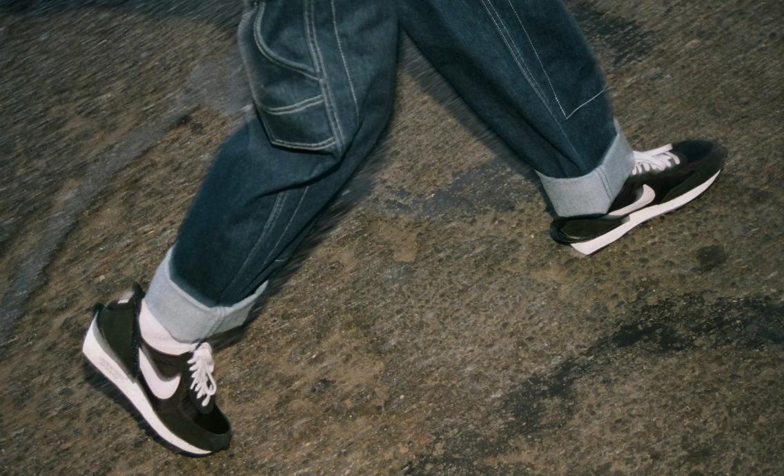 f:id:sneakerscaffetokyo:20190531191716p:plain