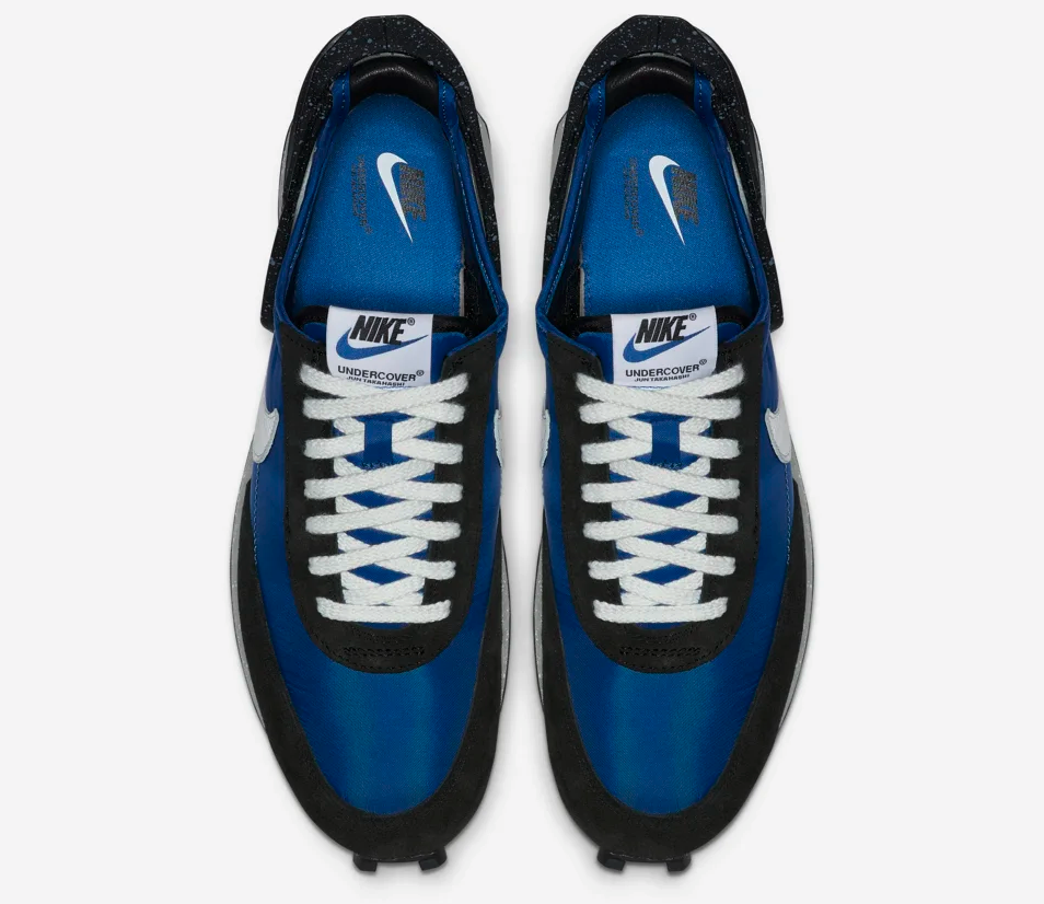 f:id:sneakerscaffetokyo:20190531192141p:plain
