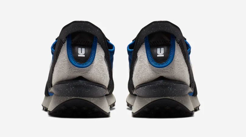 f:id:sneakerscaffetokyo:20190531192155p:plain